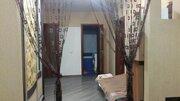 Продается 2-х к. квартира п. Зеленый - Фото 2