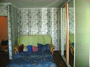 Сдается 2-комнатная квартира в районе 3-й школы, по ул. Кирова - Фото 5