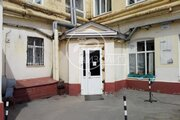 Аренда офисов метро Бауманская