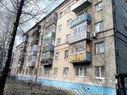 Недорого продается 2 комнатная квартира в Горроще, рядом с парком - Фото 1