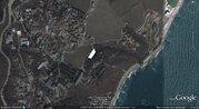15 соток возле моря в Ливадии с шикарным видом. - Фото 3