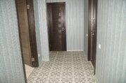 Продаю 1-комнатную квартиру с ремонтом в сданном доме - Фото 2