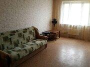 Снять квартиру в Чехове. Губернский. Земская 13 - Фото 5