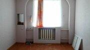 Продается дом 151 кв.м. в с. Гнилуша - Фото 5
