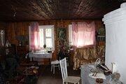 Дом в поселке Осаново-Дубовое - Фото 3