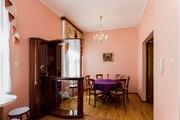 Сдаю 5-ти комнатную квартиру в центре Москвы - Фото 3