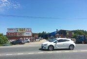 Участок в селе Шарапово, лпх, рядом школа, садик, магазины! - Фото 5