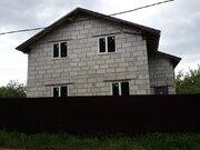 Предлагаю к продаже дом 150 кв м в Чеховском районе п. Новый Быт , ул. - Фото 1