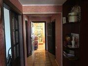 Трехкомнатная квартира с ремонтом по ул. Победы, Купить квартиру в Белгороде по недорогой цене, ID объекта - 320871124 - Фото 3