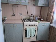 1 комнатная квартира в Ленинском районе - Фото 4