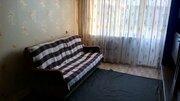 В Чеховском районе в д.Крюково сдаётся 1 к.квартира - Фото 2