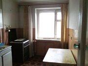 Продается 4-комнатная квартира, ул. Глазунова, Купить квартиру в Пензе по недорогой цене, ID объекта - 323046045 - Фото 4