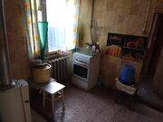 Продам дом в деревне Бутурлино - Фото 5