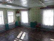 Дом в Пильнинском районе., Продажа домов и коттеджей в Нижнем Новгороде, ID объекта - 502409180 - Фото 5