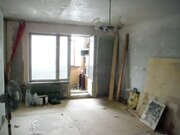 Продается 1-комнатная квартира в Москве - Фото 1
