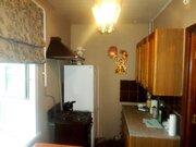 Продажа дома в г.Луховицы - Фото 4