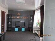 Продажа квартиры, Егорьевск, Егорьевский район, Ул. Советская - Фото 1