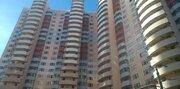 Продается 1-комнатная квартира в Одинцово, Чистяковой, 67