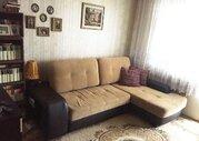 2 200 000 Руб., 1-комнатная квартира в хорошем состоянии, Купить квартиру в Обнинске по недорогой цене, ID объекта - 315687362 - Фото 3