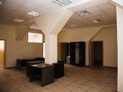 Аренда офиса на Лиговском - Фото 5