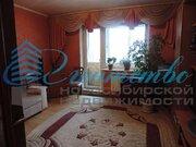 Продажа квартиры, Новосибирск, м. Октябрьская, Ул. Толстого