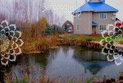 Продам дом, Ленинградское шоссе, 43 км от МКАД - Фото 3