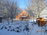 Дом, дача Новорязанское шоссе продажа - Фото 3