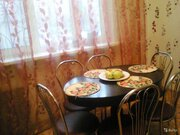 3 к. квартира в центре г. Королев - Фото 3