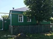 Продажа дома, Девица, Острогожский район, Ул. Октябрьская - Фото 1