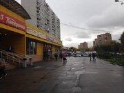 Помещение 220 м2 на выходе из метро Кожуховская - Фото 5