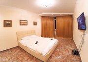 Продам 1-но комнатную квартиру 48 кв.м, в Москве, мкрн. Родники д.9. - Фото 2