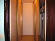 Продается 3-к квартира по адресу пос.внииссок, ул.Дружбы, д.19 - Фото 4