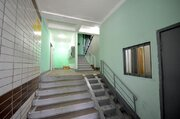 Продажа 1 комнатной квартиры Дубнинская д. 32к5 Петровско-Разумовская - Фото 2