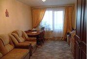 Продается 3-ная квартира, 64 кв.м, ул. Артиллерийская - Фото 1
