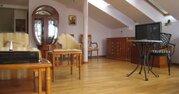 44 505 695 руб., Продажа квартиры, Купить квартиру Рига, Латвия по недорогой цене, ID объекта - 313137197 - Фото 1