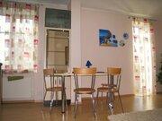 Продажа квартиры, viestura prospekts, Купить квартиру Юрмала, Латвия по недорогой цене, ID объекта - 314208783 - Фото 4