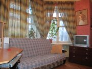 Продажа 2-х комнатной квартиры в Бутырском районе. - Фото 3
