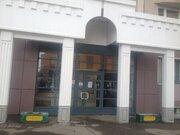 Продается 2-комнатная квартира, Высоковольтный проезд, 1к7 - Фото 3