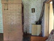 Жилой дом на участке 9,78 соток в д. Алексино, ул. Центральная, Продажа домов и коттеджей Алексино, Наро-Фоминский район, ID объекта - 502277262 - Фото 8