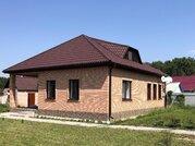 Продам дом, 130 м2, Белгородская область - Фото 1