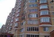 Продается 3 комнатная квартира, Знамя Октября - Фото 1