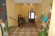1 комнатная квартира в г. Серпухов в элитном монолитно-кирпичном доме - Фото 5