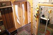 Продажа квартиры, Комсомольск-на-Амуре, Ул. Советская - Фото 3