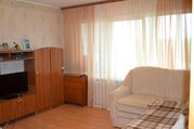 Продаю 2х комнатную квартиру с. Ситне-Щелканово - Фото 5