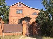 Продажа дома, Батайск, Суворова пер. - Фото 1