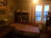 Продам квартиру метро бауманская - Фото 3