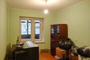 3 комнатная квартира 62 кв.м. г. Королев, ул. Тихонравова, 38/2 - Фото 4
