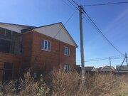 Продаю дом 200 кв.м. в д.Павловское - Фото 2