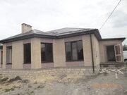 Продам Коттедж Ставрополь 6км - Фото 3