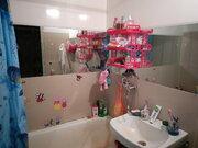 Продаю однокомнатную квартиру в Заволжском районе - Фото 5